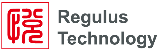 Regulus Technology